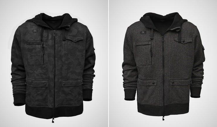 adv3nture-hoodie-2