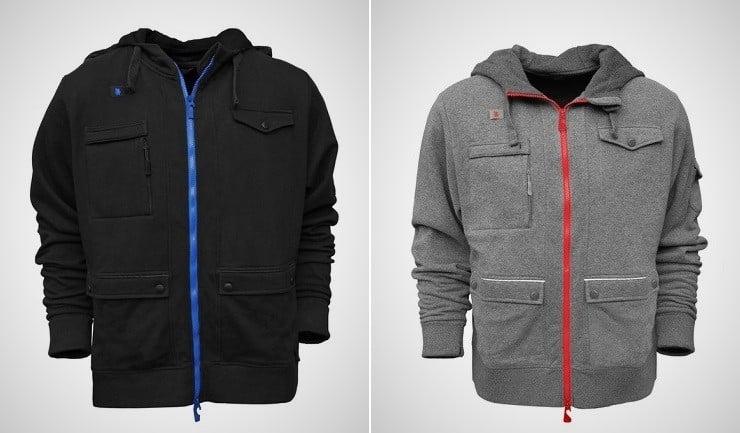 adv3nture-hoodie-3