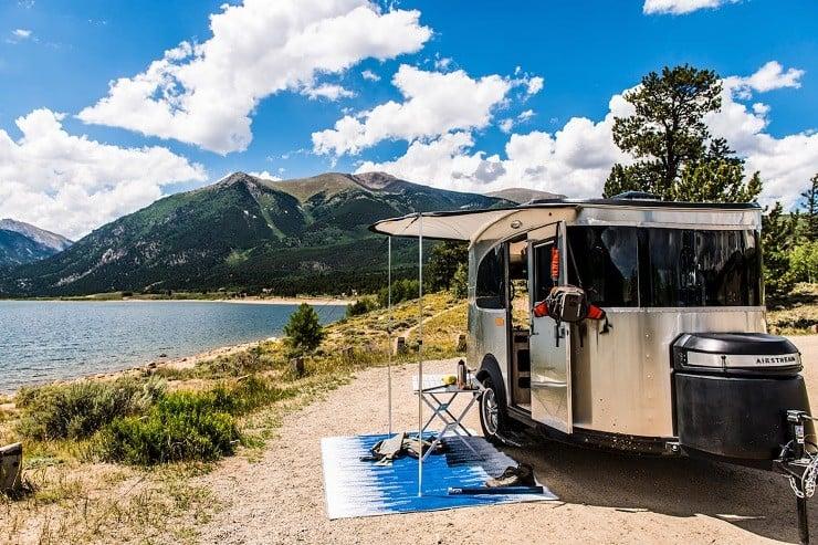 airstream-basecamp-trailer-17
