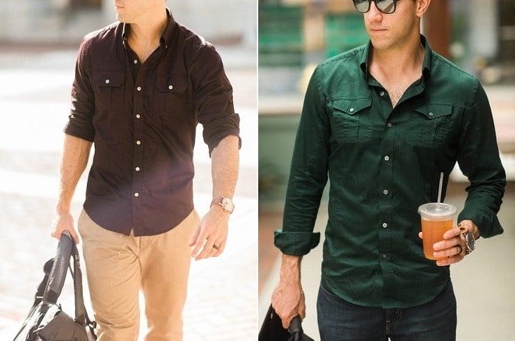 batch-luxtility-work-shirt-1