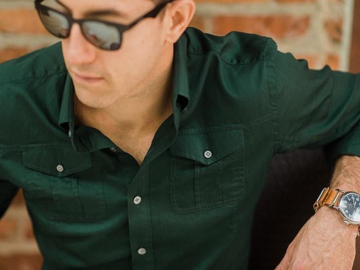 batch-luxtility-work-shirt-3