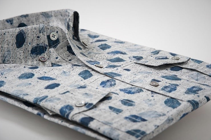 batch-luxtility-work-shirt-6