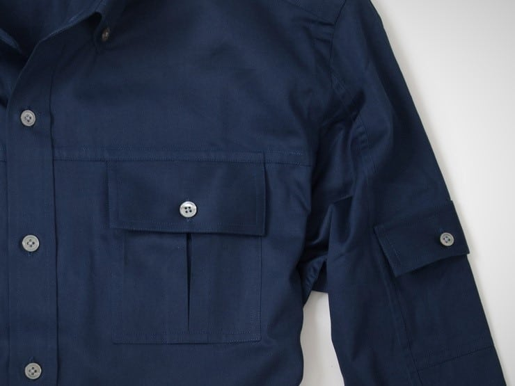 batch-luxtility-work-shirt-8