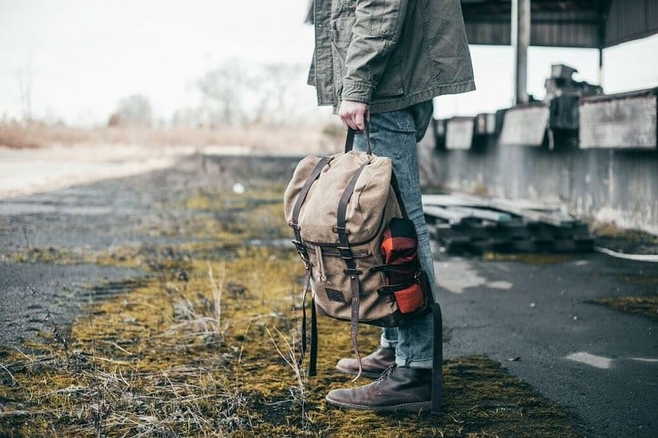 blake-adventure-rucksack-by-savage-supply-co-5