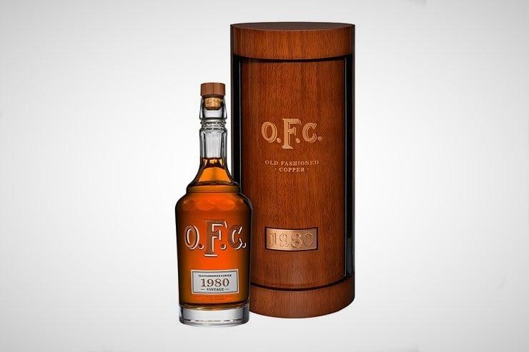 buffalo-trace-o-f-c-bourbon