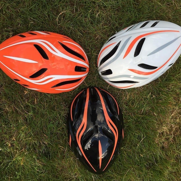 coros-linx-smart-cycling-helmet-4