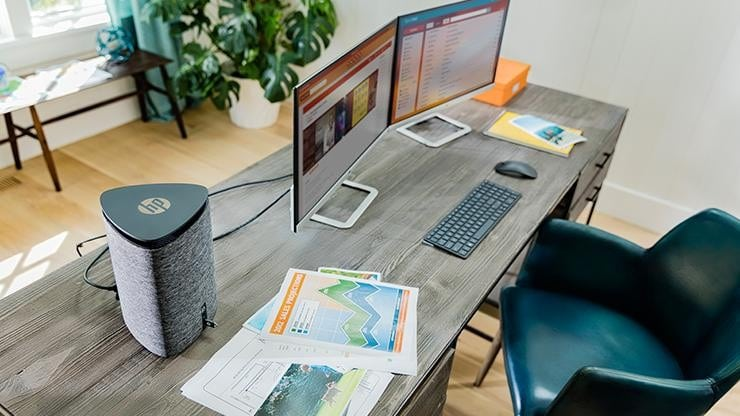 hp-pavilion-wave-desktop-pc-1