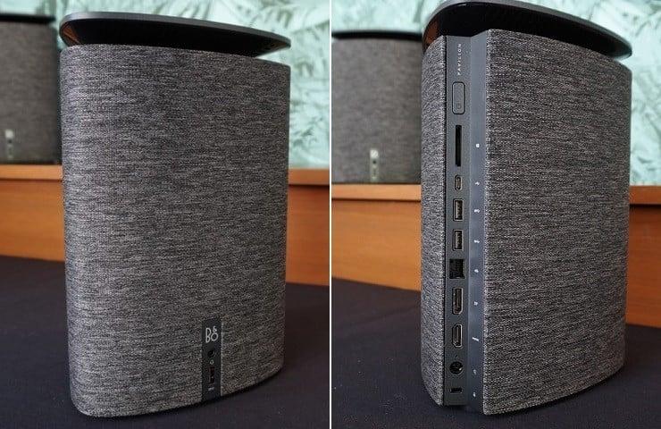 hp-pavilion-wave-desktop-pc-6