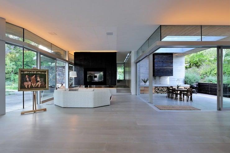 house-in-constantia-valley-10