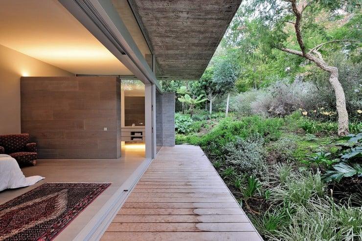 house-in-constantia-valley-16