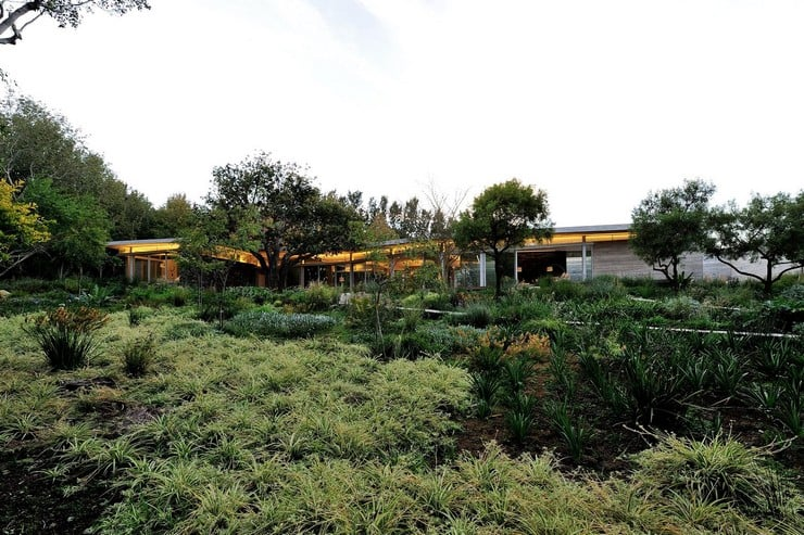 constantia guys The constantia village, cape town, western cape 19k likes the constantia village shopping centre offers the convenience of a mall, the quality and.