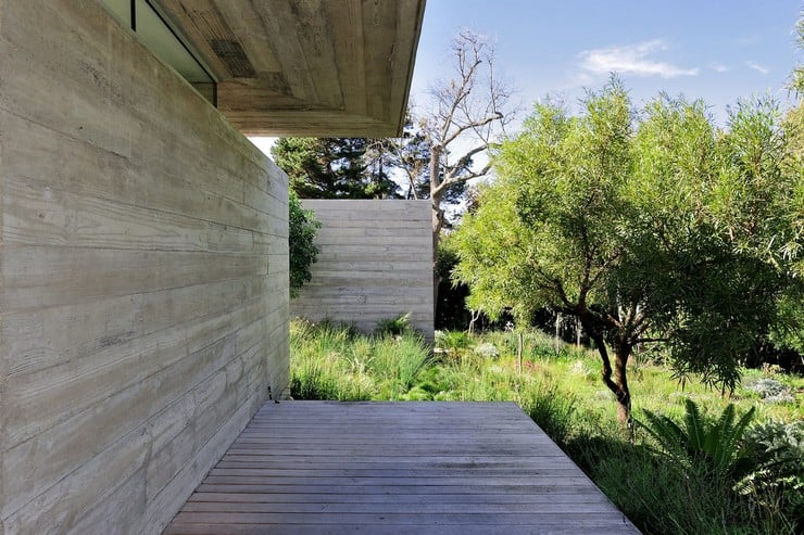 house-in-constantia-valley-9