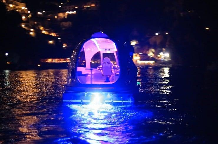 jet-capsule-mini-yacht-12