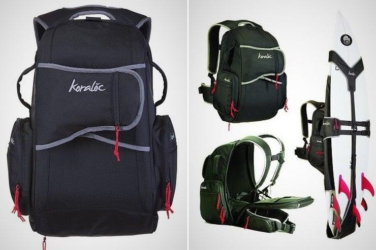 koraloc-board-bags-1