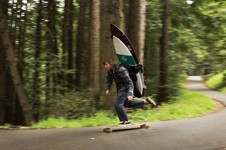 koraloc-board-bags-6