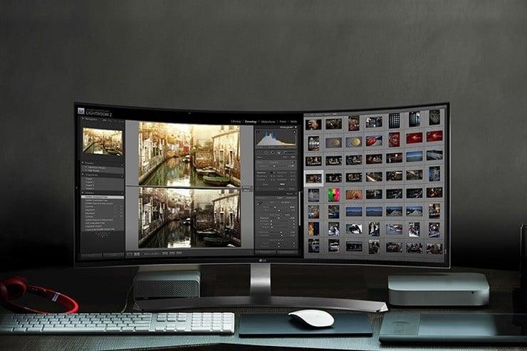 lg-thunderbolt-curved-led-monitor-1