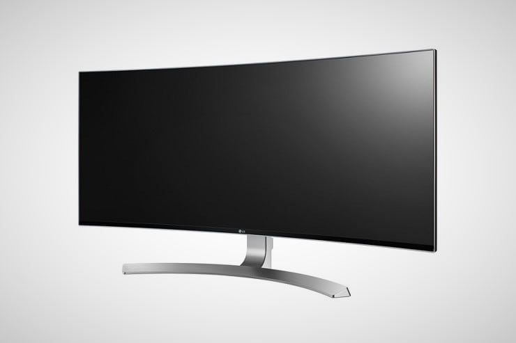 lg-thunderbolt-curved-led-monitor-3