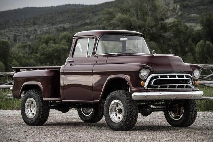 legacy-chevy-3100-napco-pickup-truck-10
