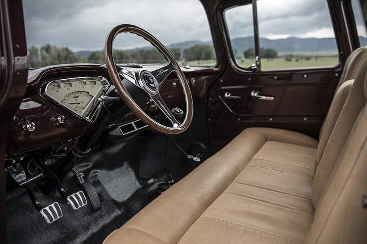 legacy-chevy-3100-napco-pickup-truck-2