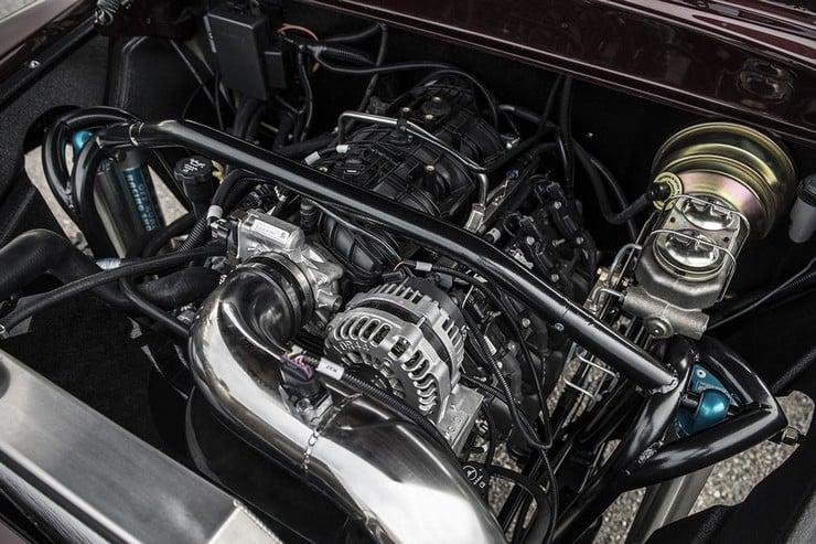 legacy-chevy-3100-napco-pickup-truck-3