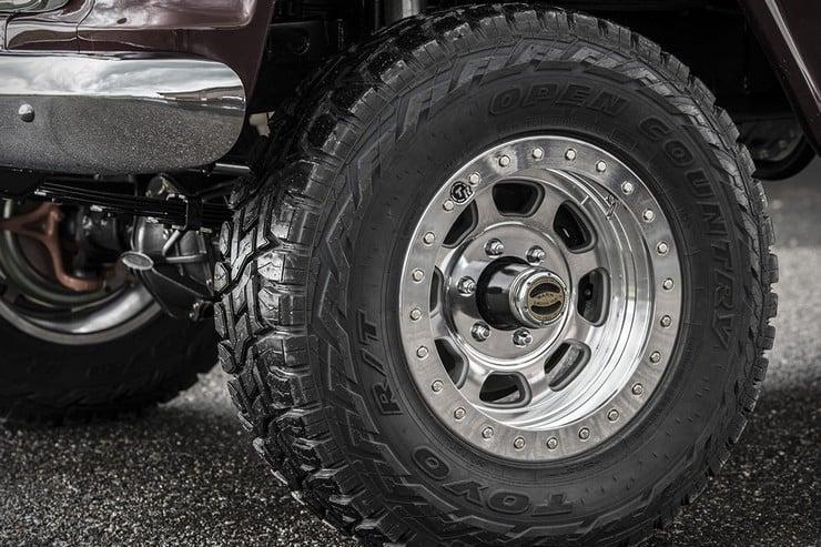 legacy-chevy-3100-napco-pickup-truck-5
