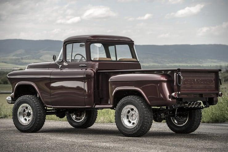 legacy-chevy-3100-napco-pickup-truck-6