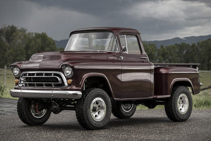 legacy-chevy-3100-napco-pickup-truck-7