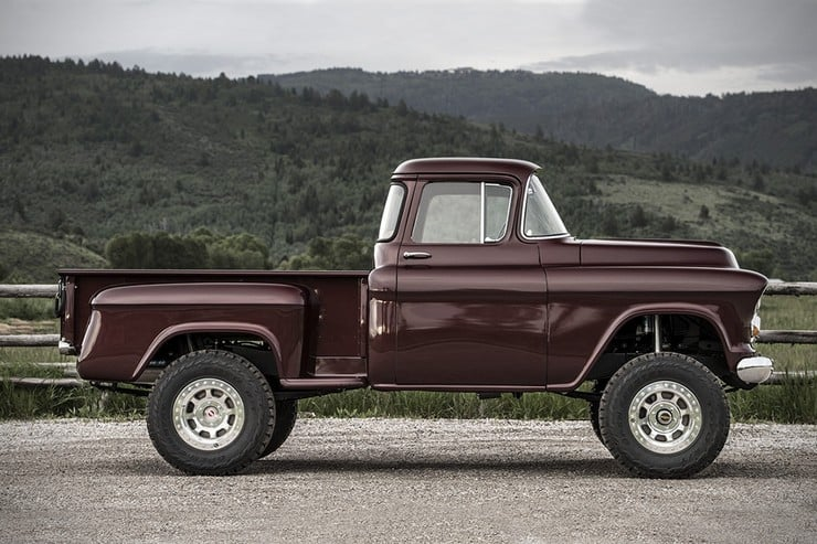 legacy-chevy-3100-napco-pickup-truck-9