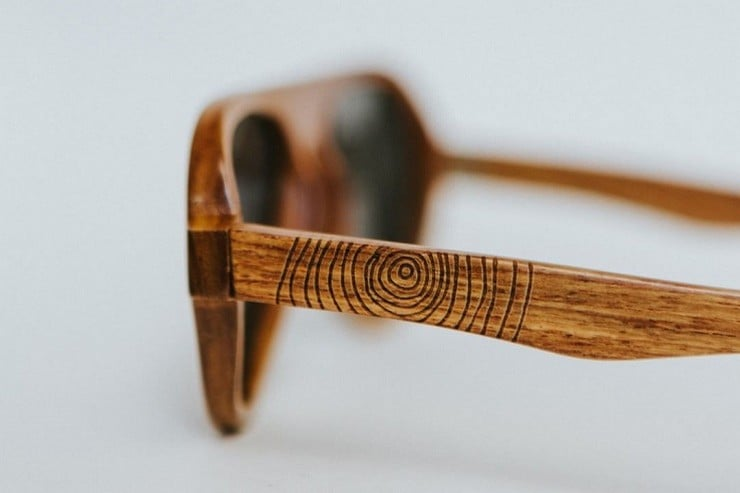 legacy-eyewear-wood-sunglasses-1