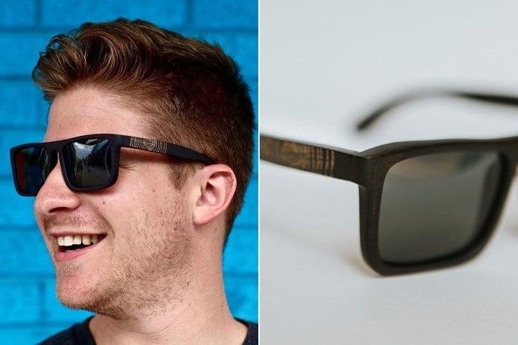 legacy-eyewear-wood-sunglasses-3