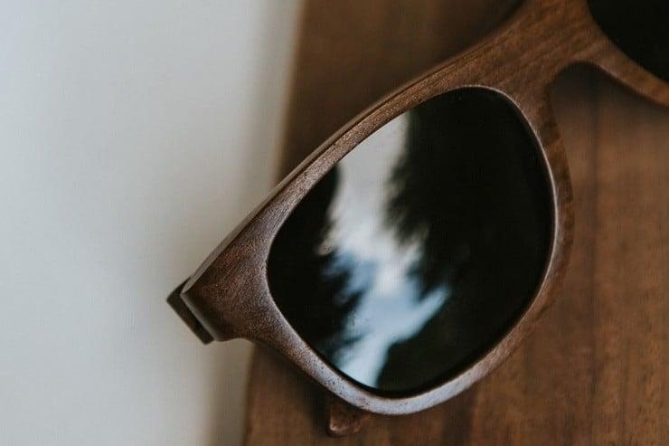 legacy-eyewear-wood-sunglasses-4