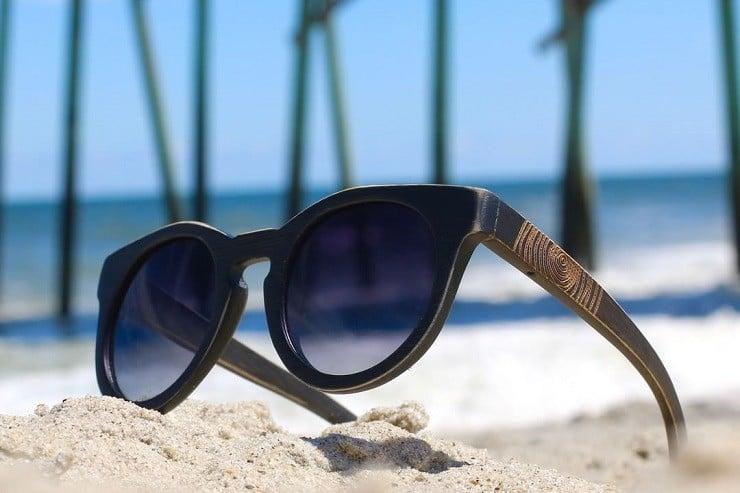 legacy-eyewear-wood-sunglasses-5
