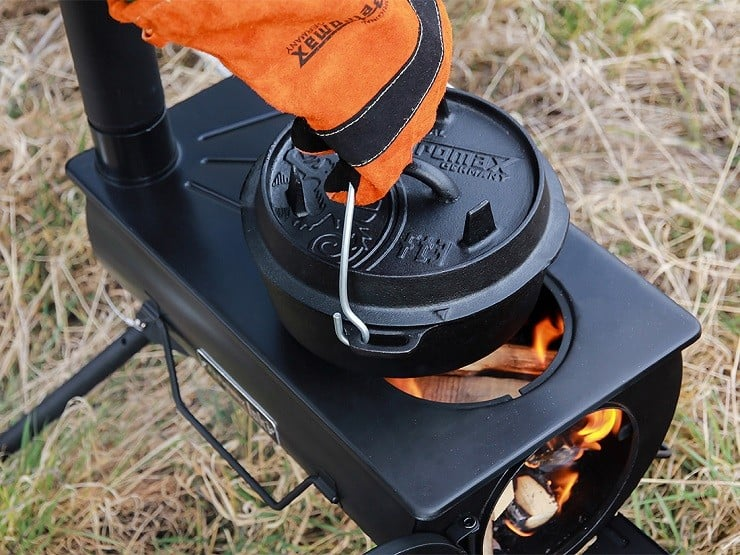 loki-camping-stove-and-tent-oven-1