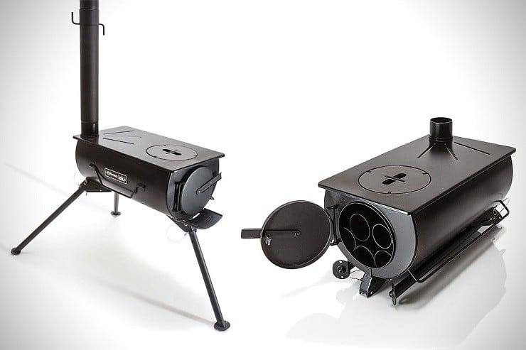 loki-camping-stove-and-tent-oven-4