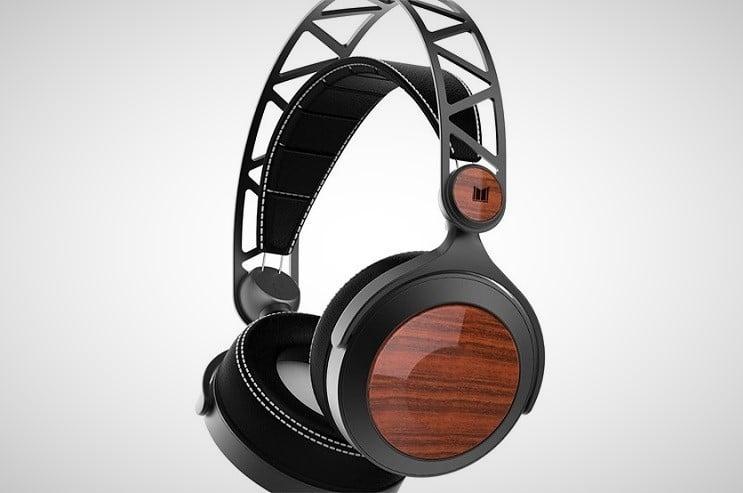monolith-m650-planar-magnetic-headphones-2
