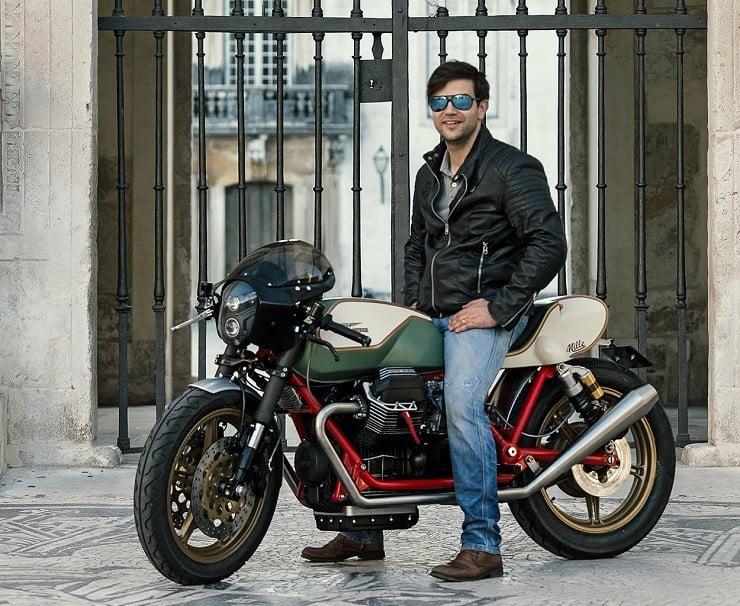 moto-guzzi-mille-gt-by-redonda-motors-11