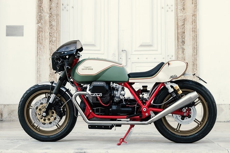 moto-guzzi-mille-gt-by-redonda-motors-2