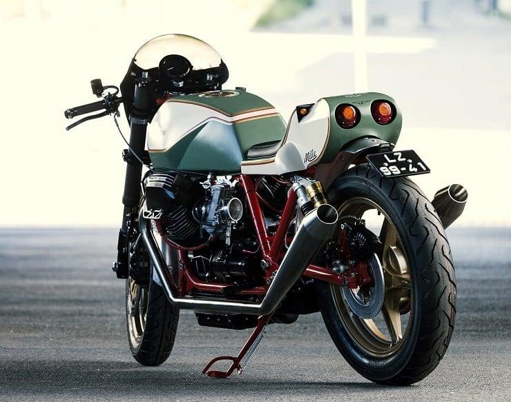 moto-guzzi-mille-gt-by-redonda-motors-3