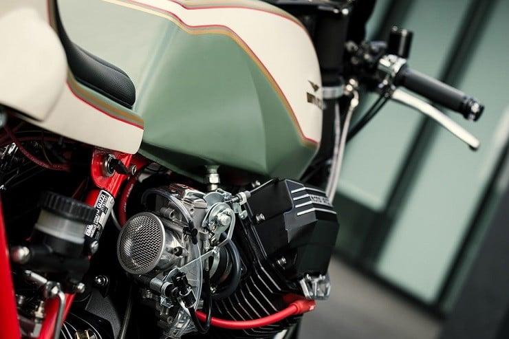 moto-guzzi-mille-gt-by-redonda-motors-5
