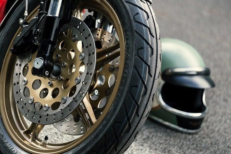 moto-guzzi-mille-gt-by-redonda-motors-7