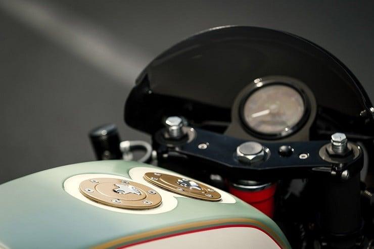 moto-guzzi-mille-gt-by-redonda-motors-8