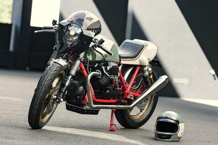 moto-guzzi-mille-gt-by-redonda-motors-9