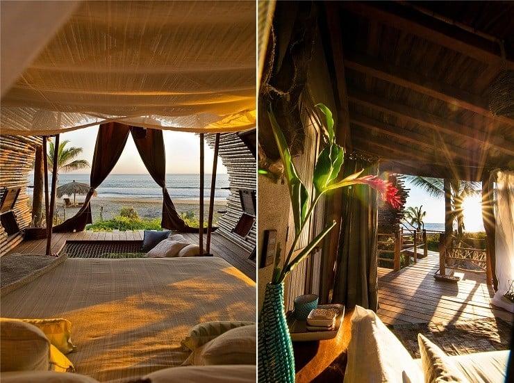 playa-viva-sustainable-resort-in-juluchuca-mexico-10