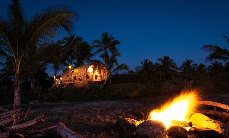 playa-viva-sustainable-resort-in-juluchuca-mexico-11