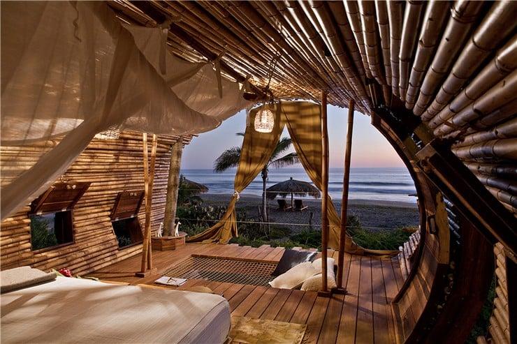 playa-viva-sustainable-resort-in-juluchuca-mexico-4