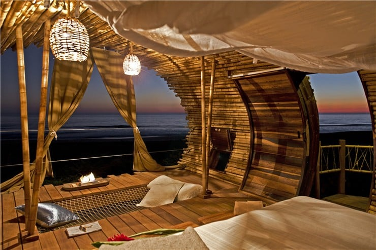 playa-viva-sustainable-resort-in-juluchuca-mexico-5