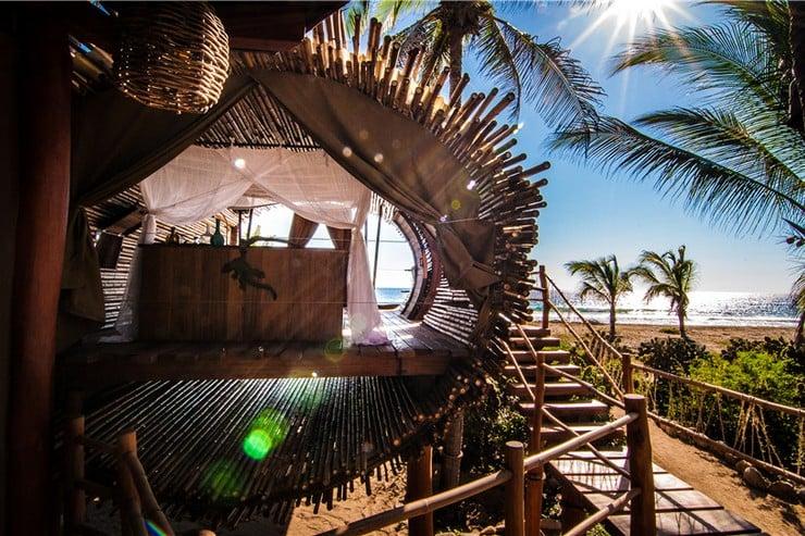 playa-viva-sustainable-resort-in-juluchuca-mexico-7