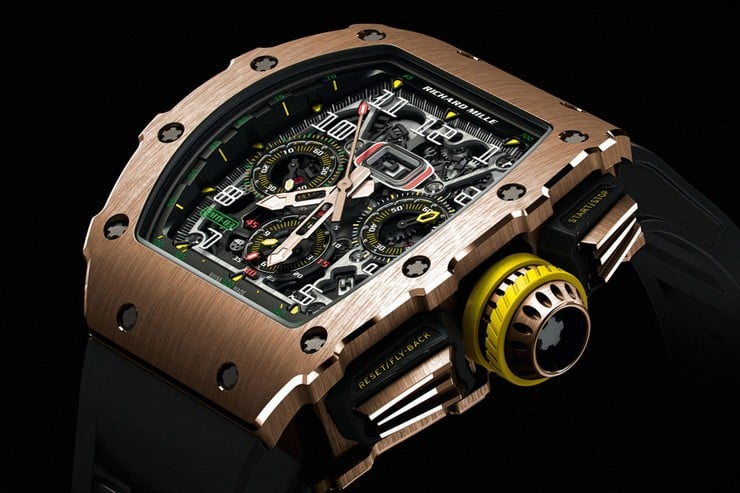 rm-11-03-automatic-flyback-chronograph-1