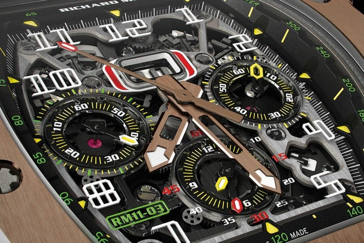rm-11-03-automatic-flyback-chronograph-5