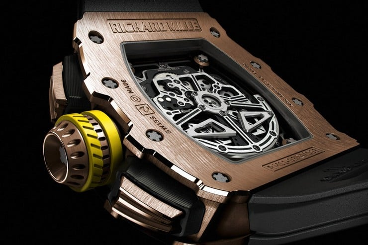 rm-11-03-automatic-flyback-chronograph-6